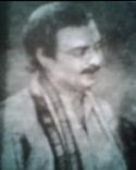 సి ఎస్ ఆర్ అంజనేయులు