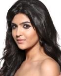 தீக்ஷா செத்