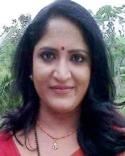 Deepa Iyer