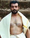 Deepak Venugopal