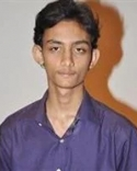 Delzad Hiwale