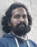 Devi Prakash