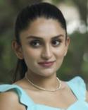 ಧನ್ಯಾ ರಾಮಕುಮಾರ್