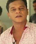ധര്മജന് ബോള്ഗാട്ടി