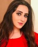 डायना खान