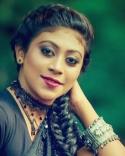 Divya Gopinath