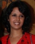 Divya Jagdal