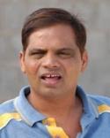 Duvvasi Mohan