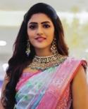 ஈஷா ரெபா