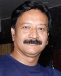 एहसान खान