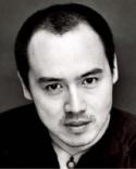 Eijiro Ozaki