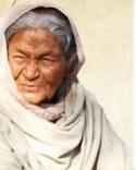 Farrukh Jaffar