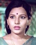 Fatafat Jayalakshmi