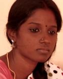 கேப்ரில்லா செல்லஸ்