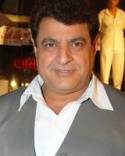 Gajendra Chauhan