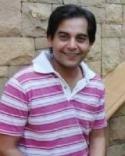 Gaurav Gera