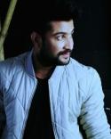 Gaurav Prateek