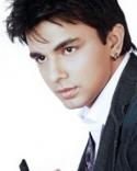 गौरव शर्मा