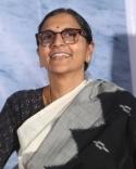 Geeta Bhaskar