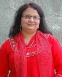 Geeta Singh
