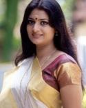 கீத்து மோகன்தாஸ்