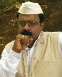 Girish Jatti