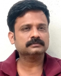 Gopal Krishna Deshpande
