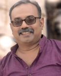 Gopinath Bhat