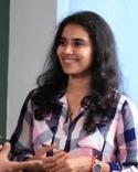 Gowri Nandha