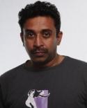 கெளதம் சுந்தராஜன்