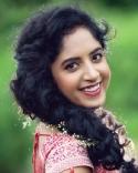 Greeshma Shridhar