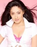 Gurlin Chopra