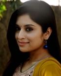 Hardhirka Shetty