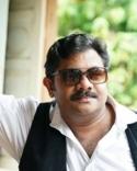 ഹരീഷ് പെരുമണ്ണ