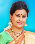 Harini Chandra