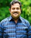 ഹരീഷ് കണാരന്