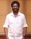 ഹരിശ്രി അശോകന്