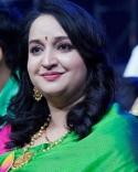 Hema Panchamukhi