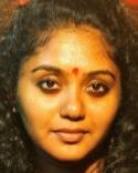 Hima Shankar