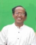 హోన్నవల్లి కృష్ణా