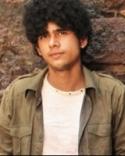 Imaad Shah