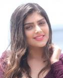 इशिता चौहान