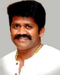 ஜே கே ரிதீஷ்