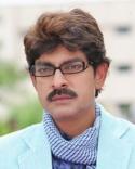 ஜெகபதி பாபு