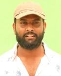 Jai Krishna Sarja