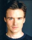 Jamie Thomas King