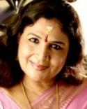 ஜெயபாரதி