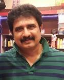 ജയകൃഷ്ണൻ