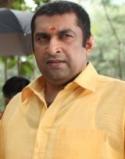Jayan Cherthala