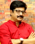 ஜீவா ரவி